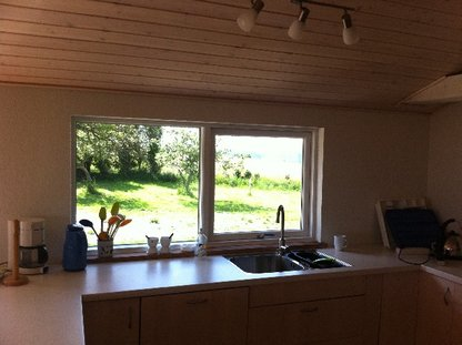 Holiday home 10028