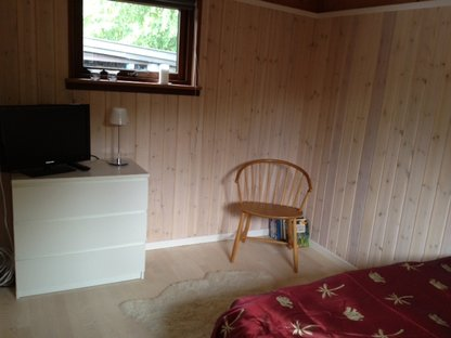 Holiday home 10668