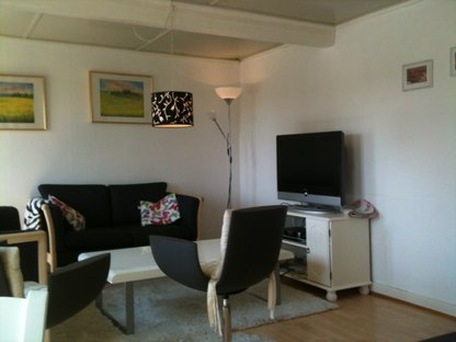 Holiday home 10676