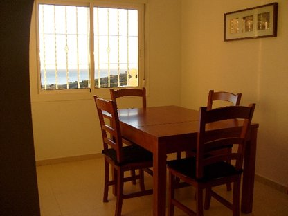 Holiday home 10749