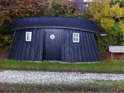 Holiday home 11089