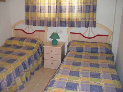 Holiday home 11253