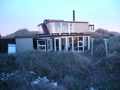 Holiday home 11258