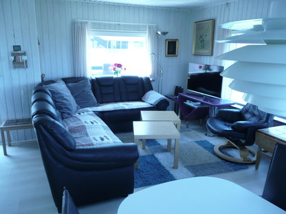 Holiday home 11259