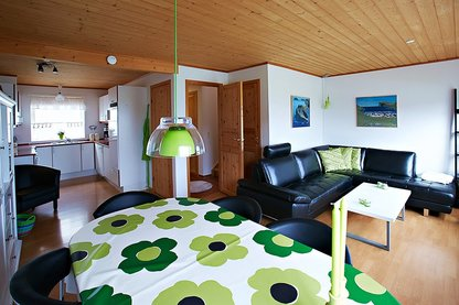 Holiday home 11515