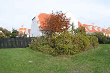 Holiday home 11528
