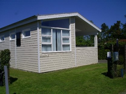 Holiday home 11689