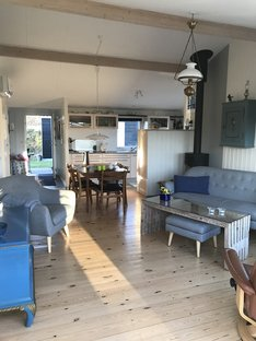 Holiday home 11730
