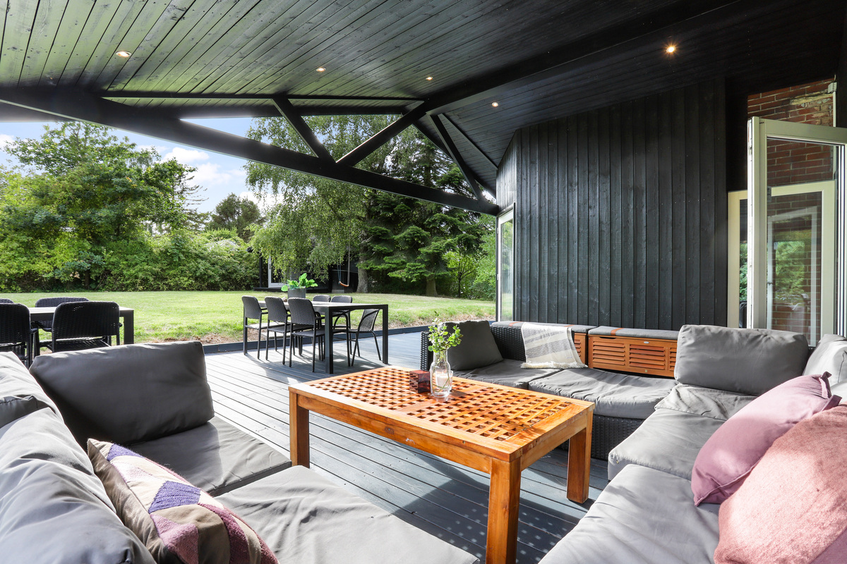 Holiday home 10787