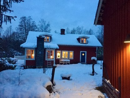 Holiday home 10933