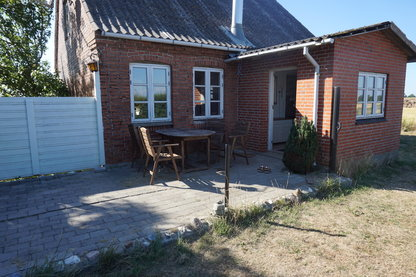 Holiday home 12170