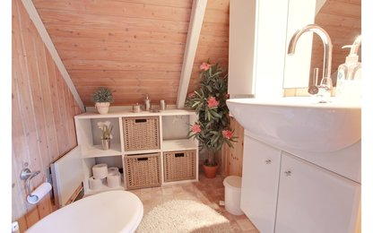 Holiday home 12611