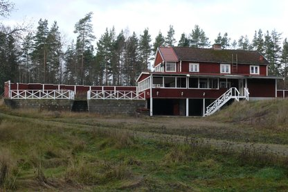 Holiday home 13017