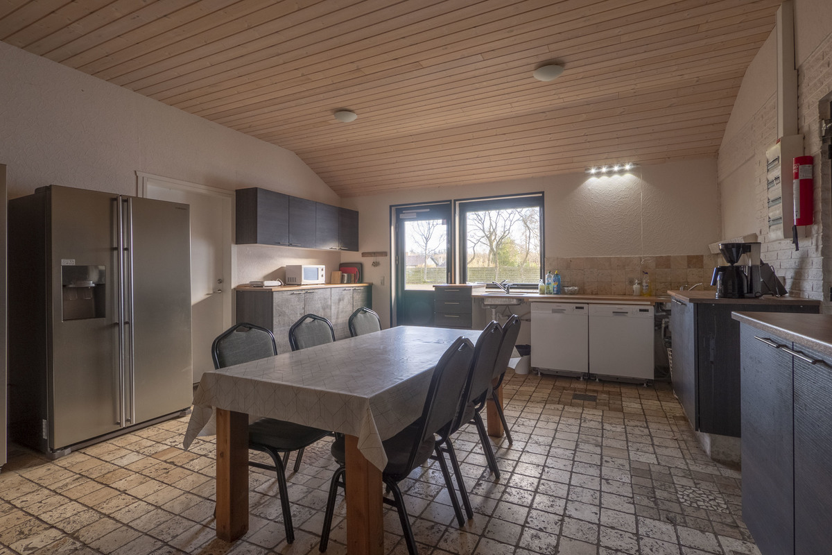 Holiday home 13137