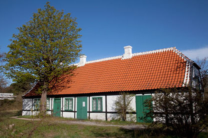 Holiday home 13161