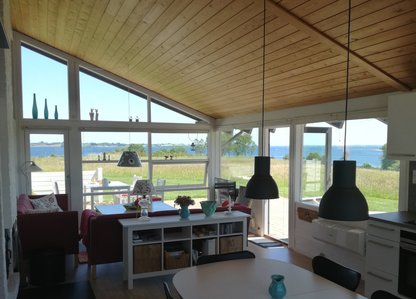 Holiday home 13205