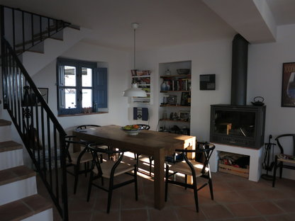 Holiday home 13247