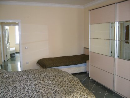 Holiday home 2100
