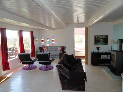 Holiday home 2109