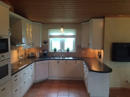 Holiday home 21329
