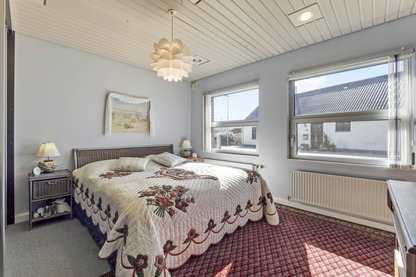 Holiday home 21334