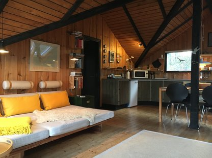 Holiday home 21396
