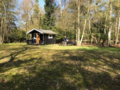 Holiday home 21436