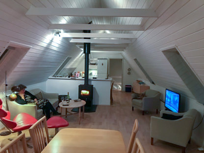 Holiday home 21444