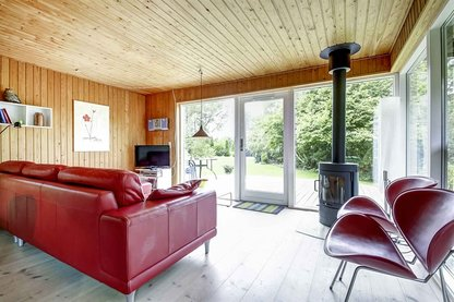 Holiday home 21468