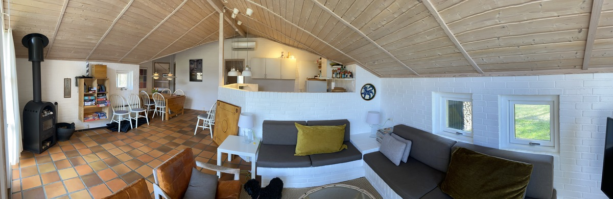 Holiday home 21523