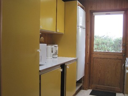 Holiday home 2205