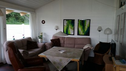 Holiday home 2225