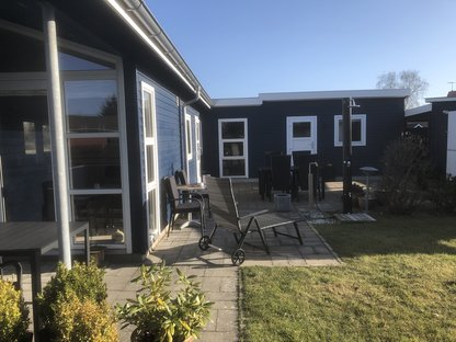Holiday home 2467