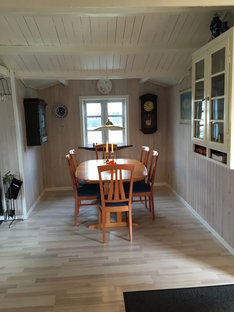 Holiday home 2654