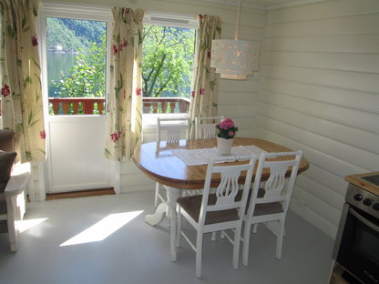 Holiday home 2731