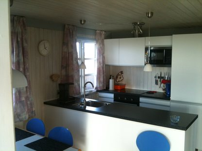 Holiday home 2934
