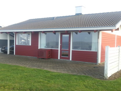 Holiday home 2990