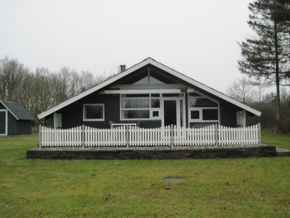 Holiday home 312