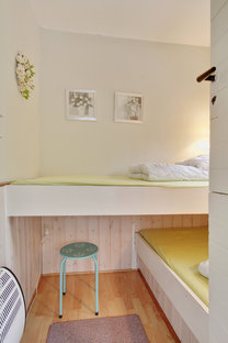 Holiday home 3156