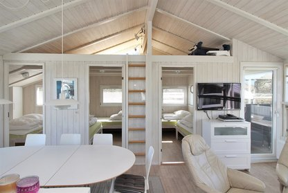 Holiday home 3277