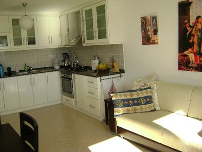 Holiday home 3340