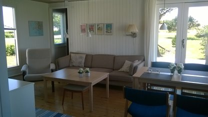Holiday home 3369