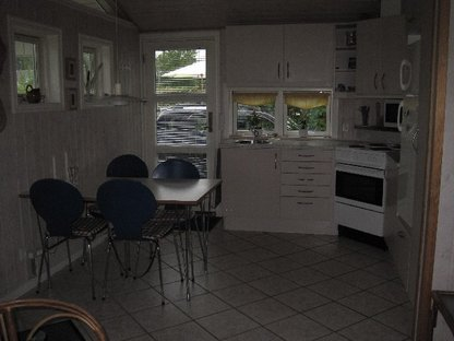 Holiday home 3539