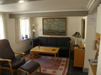 Holiday home 4254
