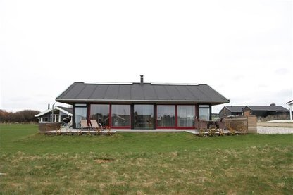 Holiday home 4320