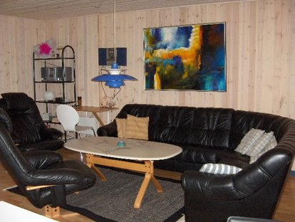 Holiday home 4361