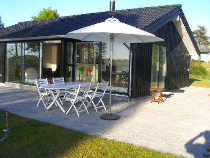Holiday home 4396