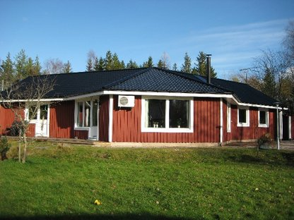 Holiday home 4459