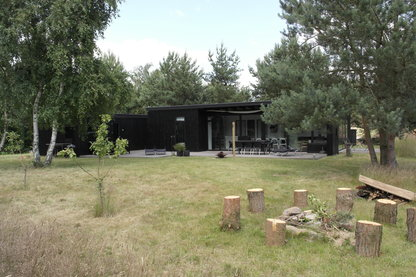 Holiday home 4496