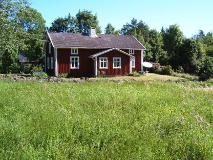 Holiday home 4835